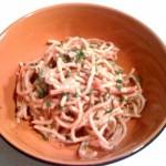 peanut_noodles